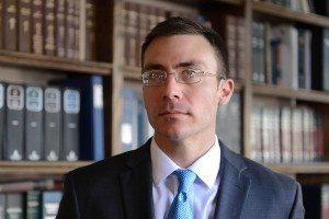 ernest_j_pribanic_pennsylvania_personal_injury_lawyer