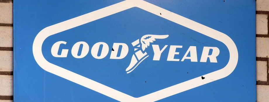Protected: Pribanic & Pribanic Files Wrongful Death Suit Over Goodyear Tire Blowout