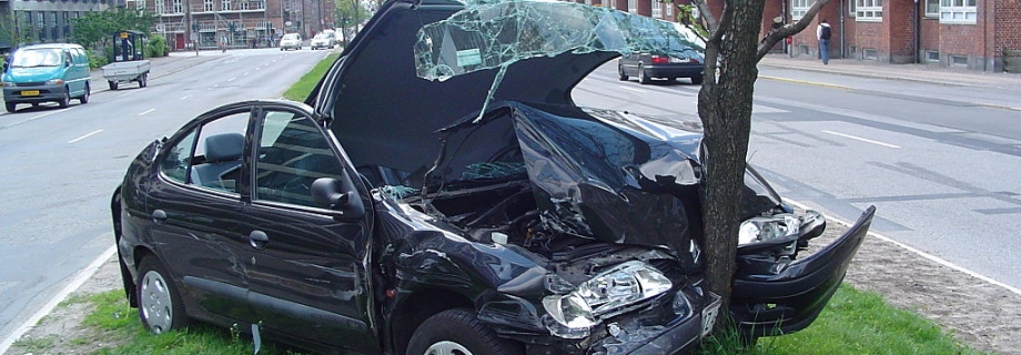Did Another Driver's Negligence Cause Your Car Accident?