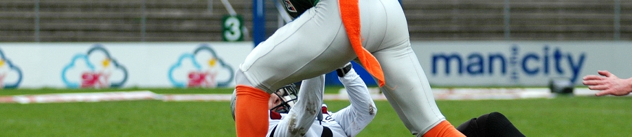 Preventing Pediatric Traumatic Brain Injury in Pennsylvania Sports