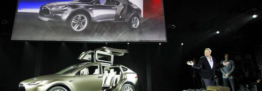 Another Autopilot Crash For Tesla Motors As U.S. Investigates