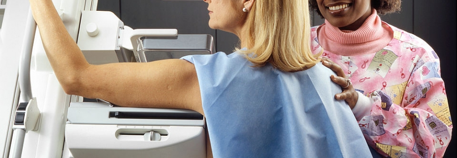 Misdiagnosis is a Leading Cause of Breast Cancer Malpractice