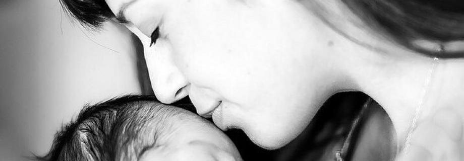Drug Recall: Manufacturer of Infertility Drug Sued for Damages