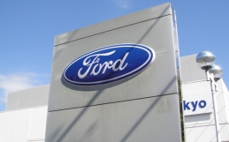 Ford Recall Linked to Car Accident With Defective Unlatching Locks