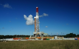 Fracking Injuries: Is OSHA Protecting Marcellus Shale Workers without Site Inspections?