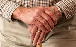 Nursing Home Watchdog Gives Pennsylvania Failing Grade