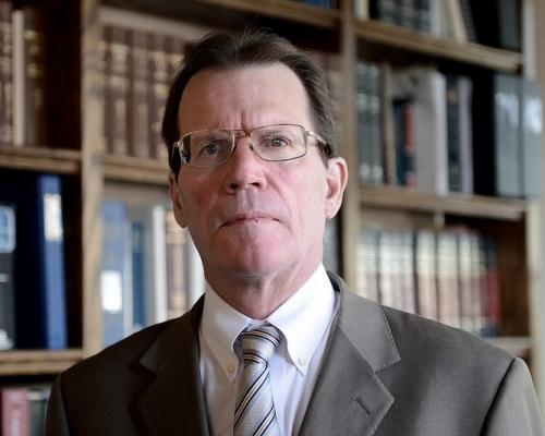 Michael C. Pribanic Pittsburgh Personal Injury Attorney