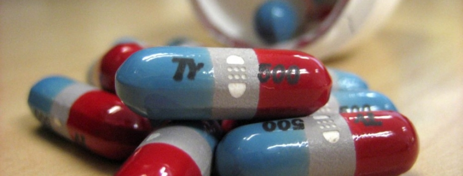 Tylenol: Complications and Compensation