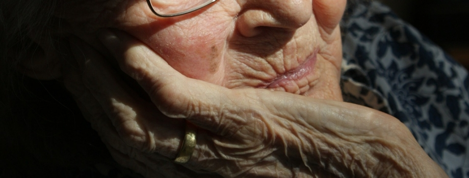 Elder and Nursing Home Abuse in Pennsylvania: What You Need to Know
