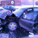 personal injury defective product defective equipment defective automobile