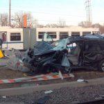 automobile accident motor vehicle car crash