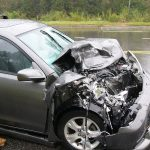 car accidents attorneys