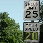 speed related semi truck accidents