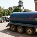 truck frack semi truck accident injury