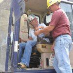 worker safety compensation