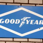 Goodyear Defective Product