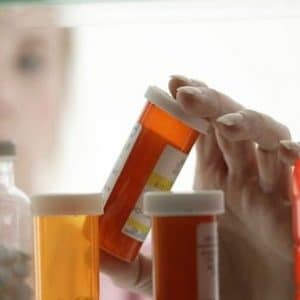 Pharmaceutical Defective Drugs Injuries