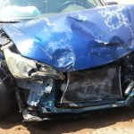 faulty ignition switches motor vehicle accident