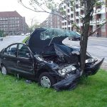 Car_crash_negligence