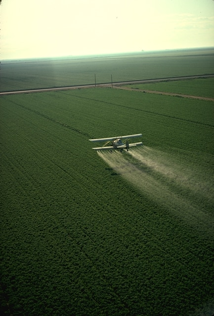 pesticide lawyer | roundup cancer lawyer