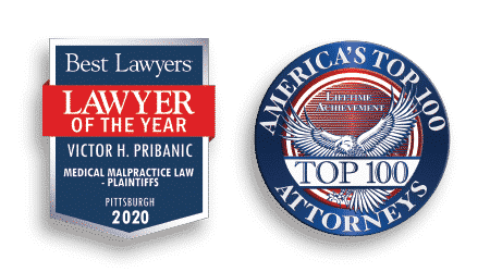 Elite Lawyer Awards 2020