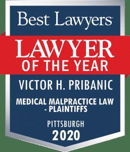 best lawyers near me