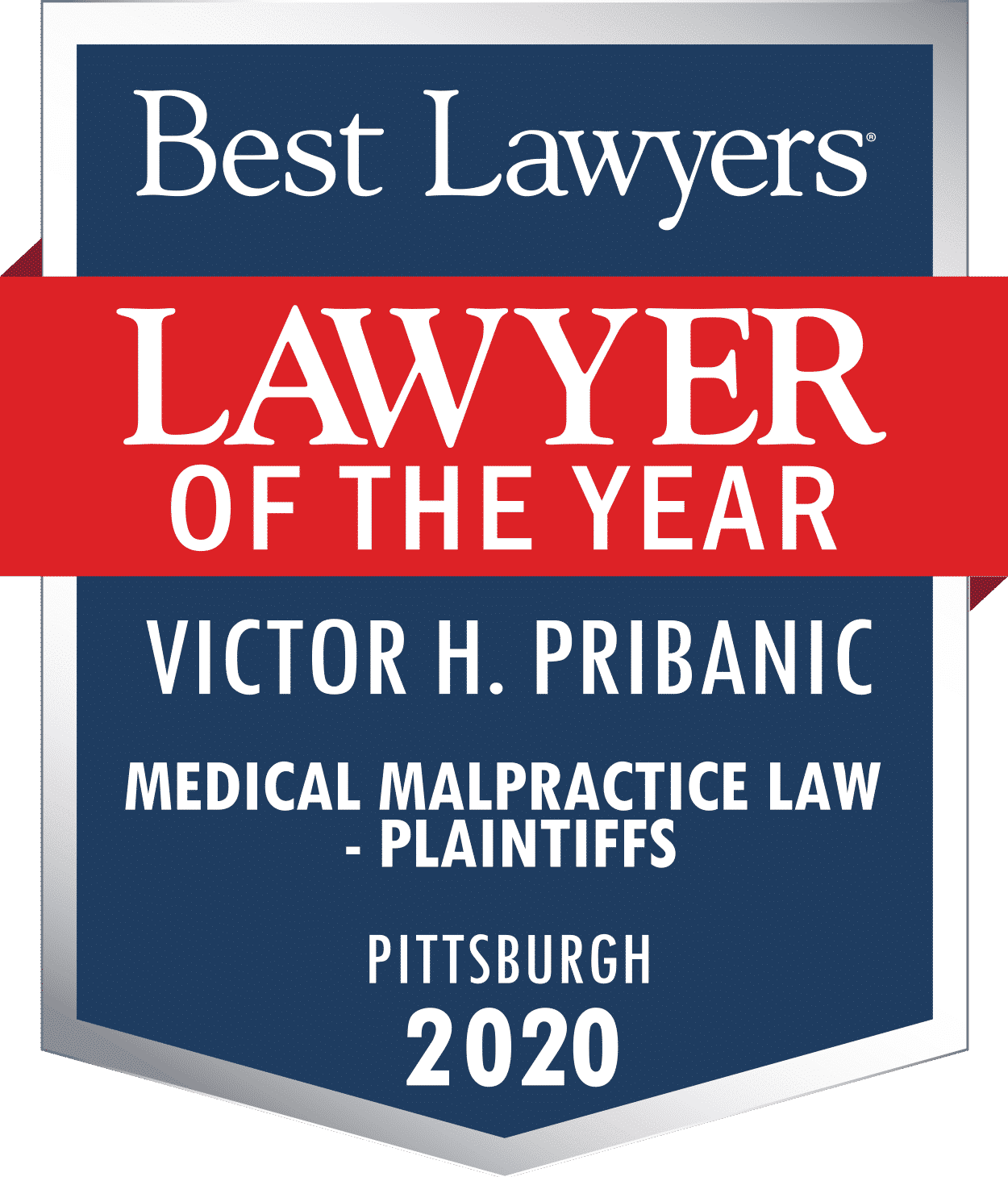 best lawyers near me