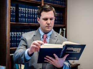 Interrogatories Legal Definition