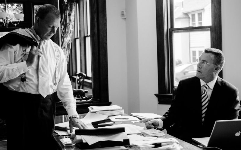 Best Attorneys in Pittsburgh | Best Lawyers In Pittsburgh